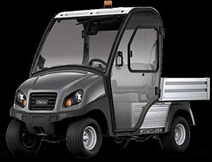 Golf Cars Etc - San Antonio's Leading Club Car & Yamaha Dealer Golf Cart Type Vehicles on golf cart style vehicles, golf carts like trucks, golf cart security vehicles, golf carts all terrain vehicles,